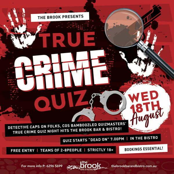 True-Crime-Quiz