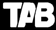 tab-logo
